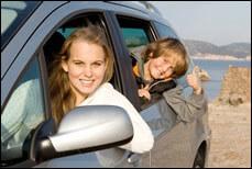 Autoversicherung wechseln