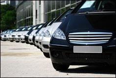 Mercedes Autoversicherung