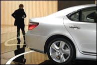 Mitsubishi Autoversicherung