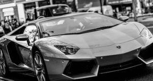 Premium Autoversicherung