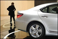 Rover Autoversicherung