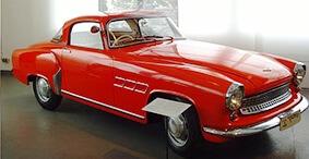 Wartburg Autoversicherung